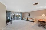 43 Country Club Road - Photo 10