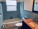 2157 Barracuda Avenue - Photo 17