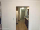 2157 Barracuda Avenue - Photo 6