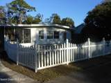 1841 Highland Avenue - Photo 1