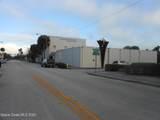 1841 Highland Avenue - Photo 13
