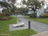 1841 Highland Avenue - Photo 20