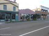 1841 Highland Avenue - Photo 21