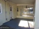 1841 Highland Avenue - Photo 5