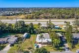 4540 Coquina Ridge Drive - Photo 37