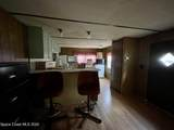 55707 Jamie Drive - Photo 21