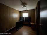 55707 Jamie Drive - Photo 25