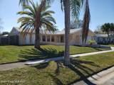 2673 Corbusier Drive - Photo 3