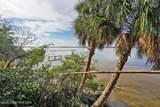 225 Tropical Trail - Photo 28