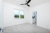 2094 Hyde Parkway - Photo 10