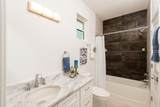 2094 Hyde Parkway - Photo 11