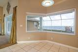 1850 Harbor Point Drive - Photo 11