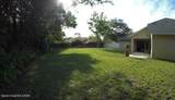 705 Samuel Chase Lane - Photo 4