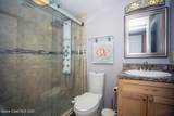 3060 Atlantic Avenue - Photo 24