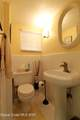 2527 Country Club Drive - Photo 22