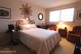 2527 Country Club Drive - Photo 24