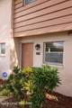 2527 Country Club Drive - Photo 3