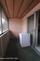 2527 Country Club Drive - Photo 33