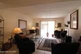 2527 Country Club Drive - Photo 8