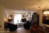 2527 Country Club Drive - Photo 9