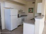 5673 Star Rush Drive - Photo 2