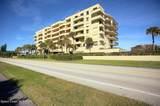 7415 Aquarina Beach Drive - Photo 1