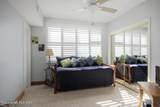 7415 Aquarina Beach Drive - Photo 10