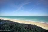 7415 Aquarina Beach Drive - Photo 14