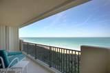 7415 Aquarina Beach Drive - Photo 2