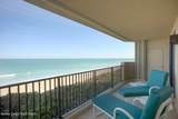 7415 Aquarina Beach Drive - Photo 3