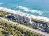 7415 Aquarina Beach Drive - Photo 36