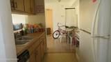 596 Wickham Road - Photo 6
