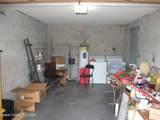 3047 Finsterwald Drive - Photo 15