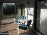 3047 Finsterwald Drive - Photo 16