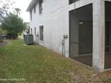 3047 Finsterwald Drive - Photo 22
