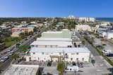 25 Orlando Avenue - Photo 2