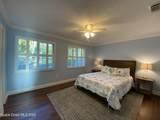 4013 Saxon Drive - Photo 13