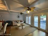 4013 Saxon Drive - Photo 9