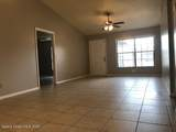 5980 Grissom Parkway - Photo 3