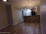 1515 Huntington Lane - Photo 12
