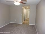 1515 Huntington Lane - Photo 14