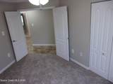 1515 Huntington Lane - Photo 22