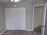 1515 Huntington Lane - Photo 29
