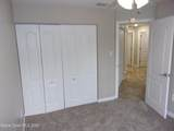 1515 Huntington Lane - Photo 30