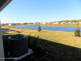 563 Corbin Circle - Photo 18