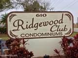 748 Ridge Club Drive - Photo 22