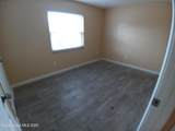 2449 Mercury Drive - Photo 26
