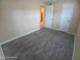 2449 Mercury Drive - Photo 27