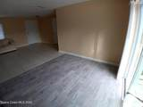 2449 Mercury Drive - Photo 8