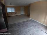 2449 Mercury Drive - Photo 9